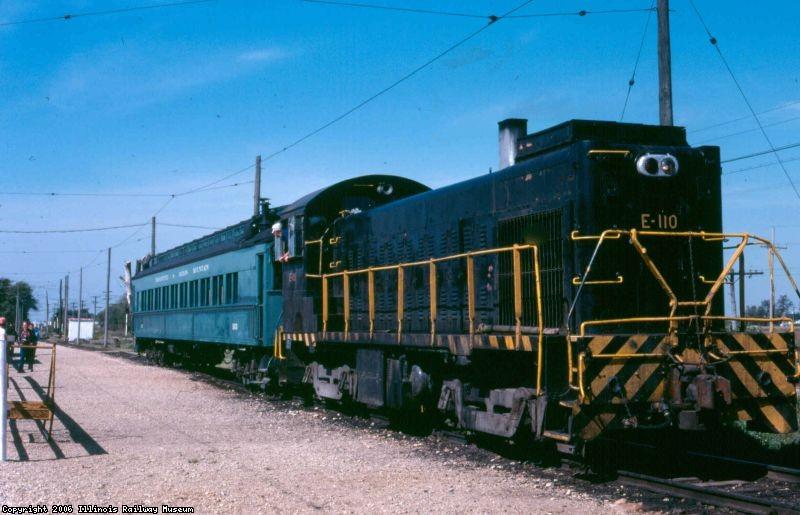 1985 ARM 028