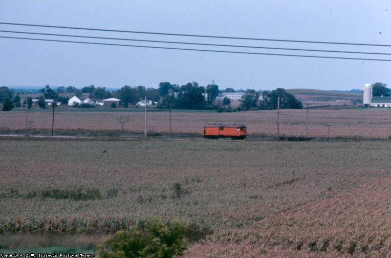 1985 ARM 031