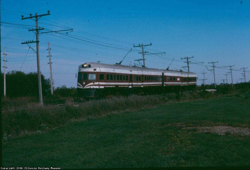 1985 ARM 037
