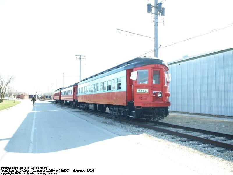 P3280991.JPG