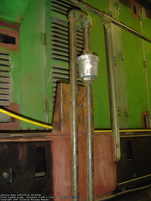 CBQ 504 Restoration 07-31-07