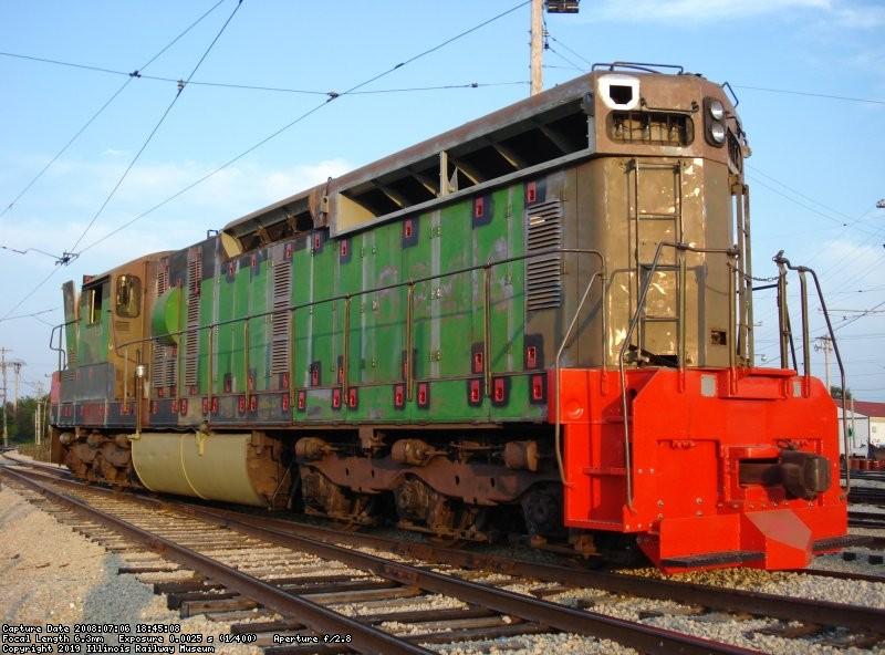 DSC03402.JPG