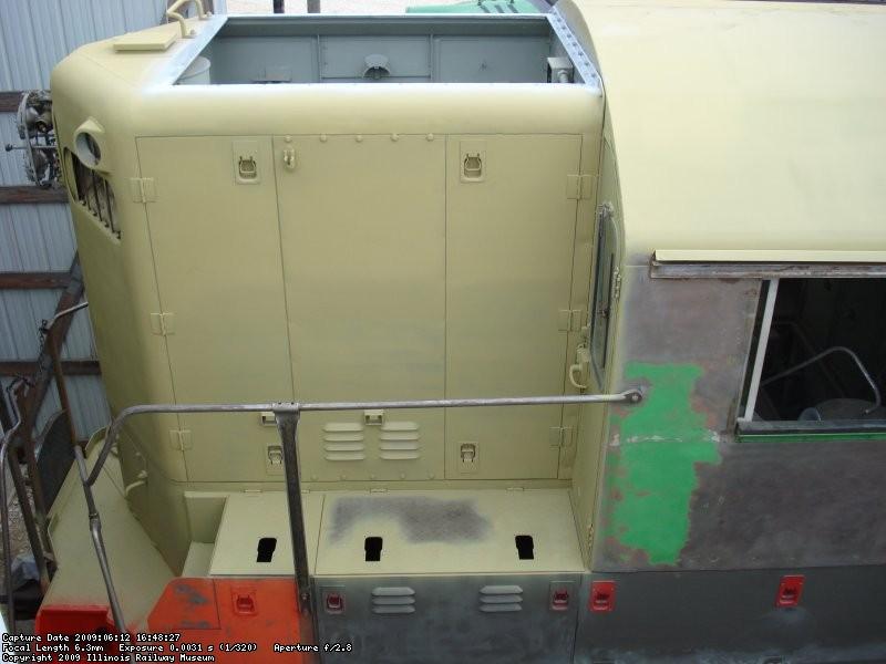 DSC05597.JPG