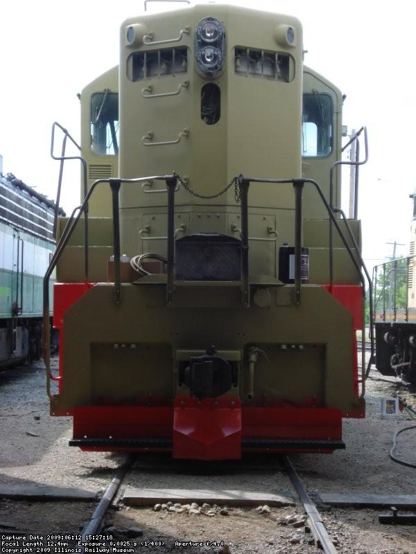 DSC05585.JPG