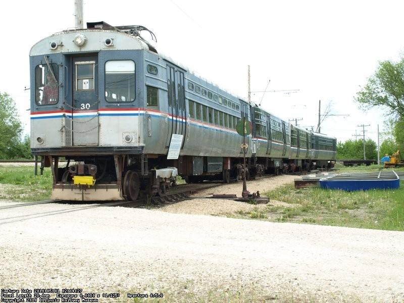 P5011026.JPG
