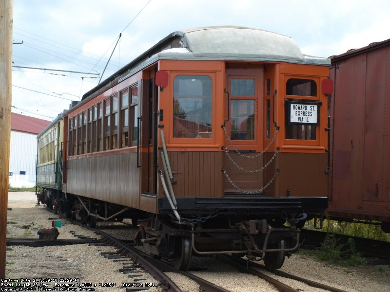 P9180753.JPG