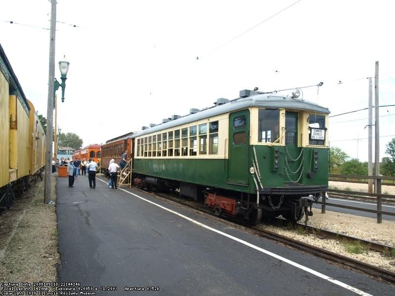P9180755.JPG