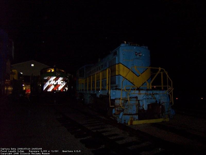 Diesel weekend 08 001.jpg