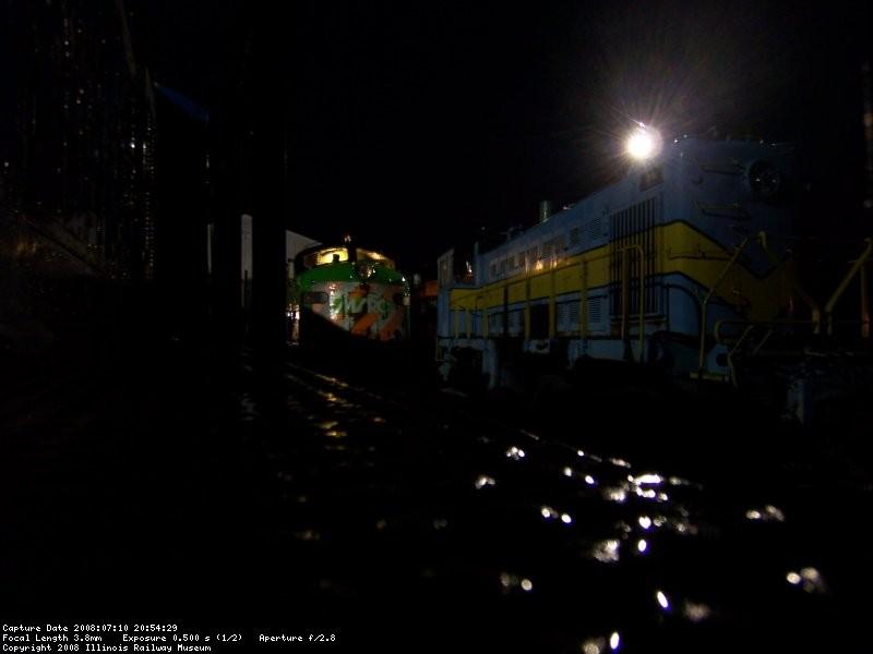 Diesel weekend 08 002.jpg
