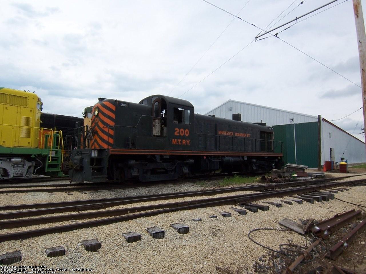 Diesel weekend 08 005.jpg