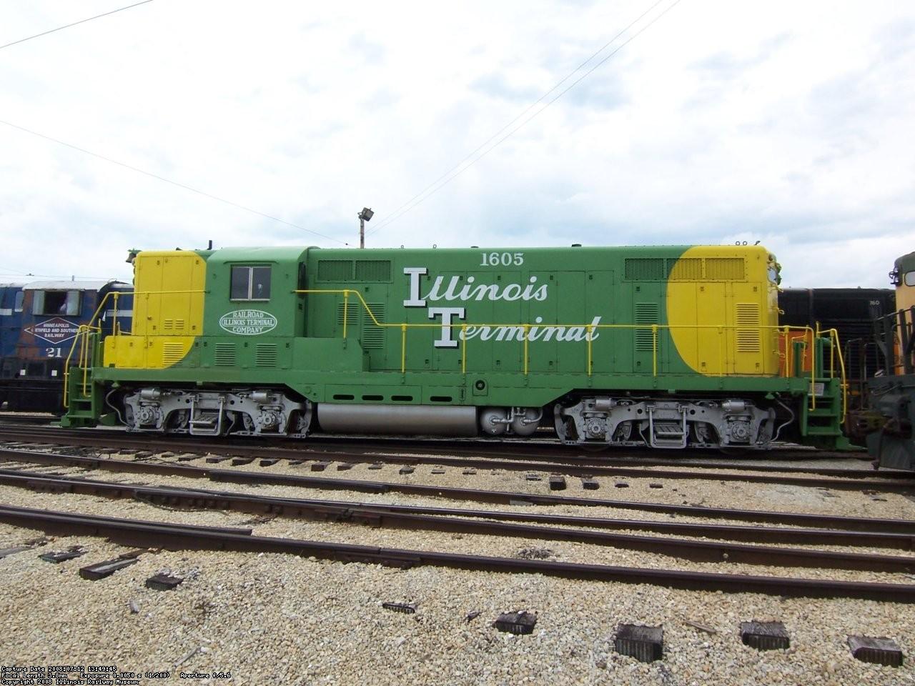 Diesel weekend 08 006.jpg