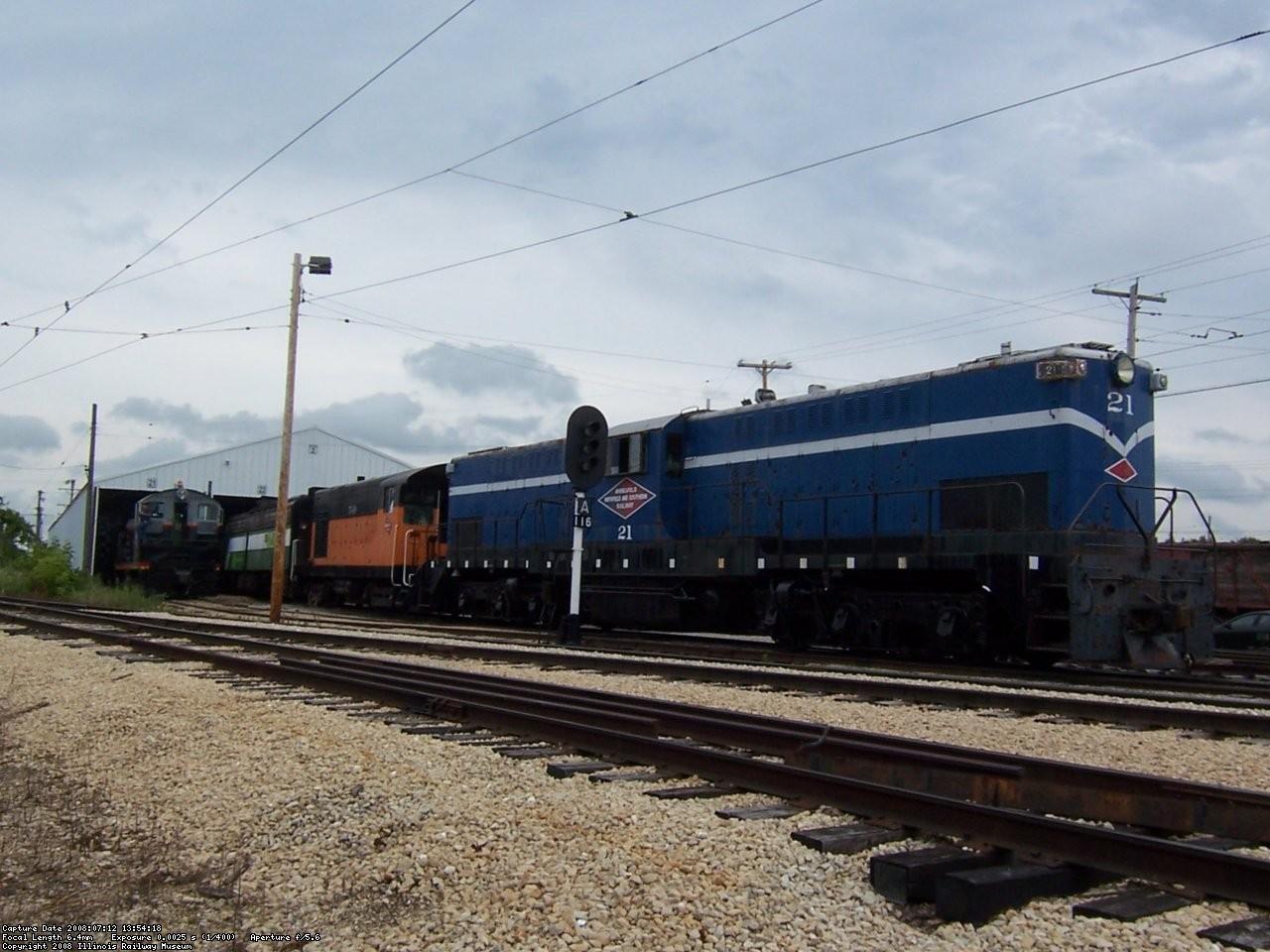 Diesel weekend 08 011.jpg