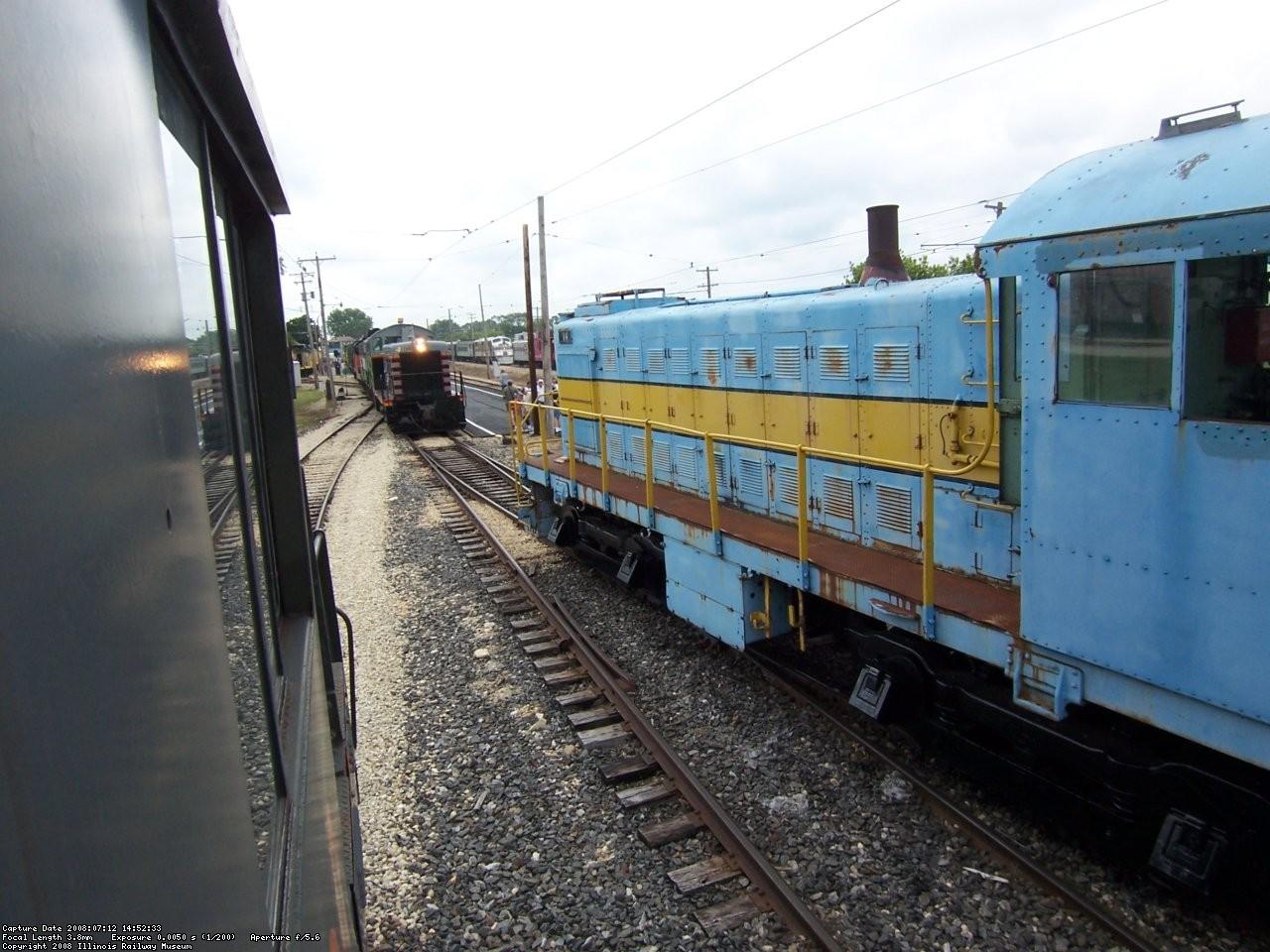 Diesel weekend 08 013.jpg