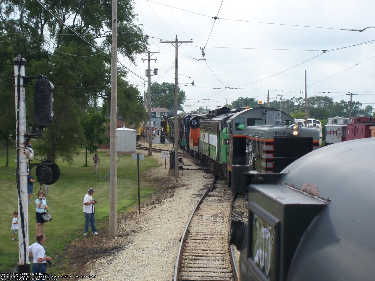Diesel weekend 08 014.jpg
