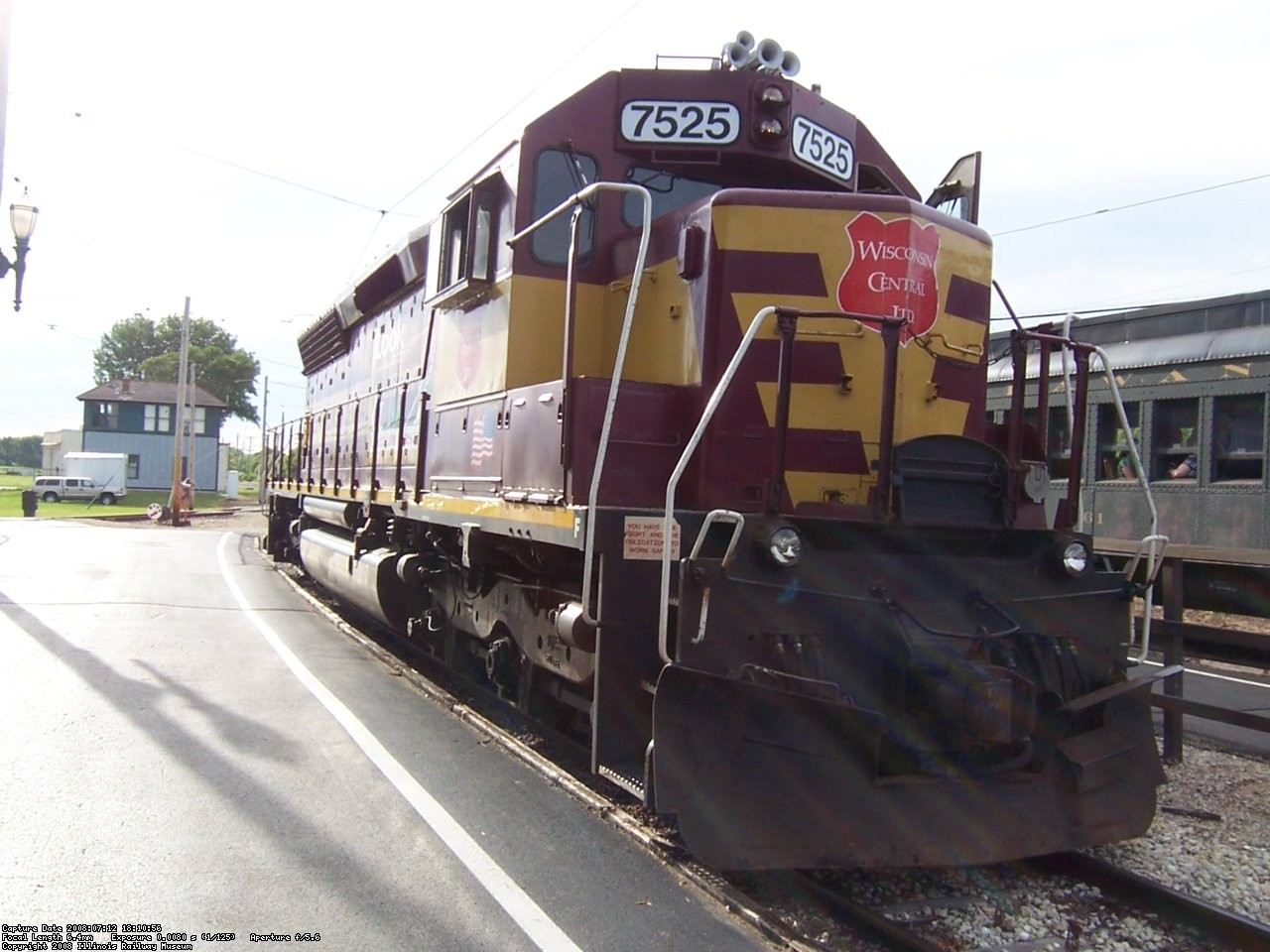 Diesel weekend 08 019.jpg