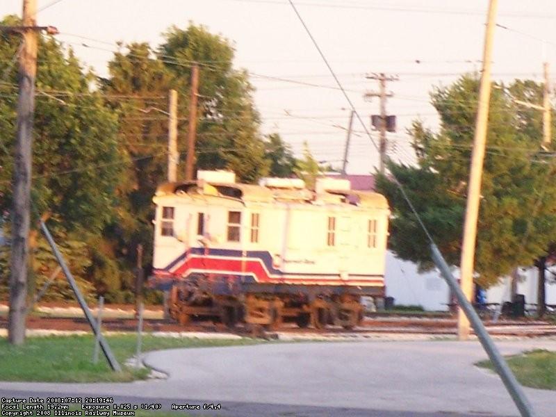 Diesel weekend 08 020.jpg