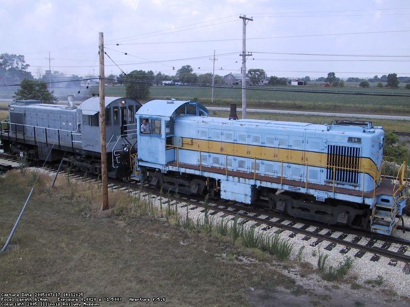 IMG 5000