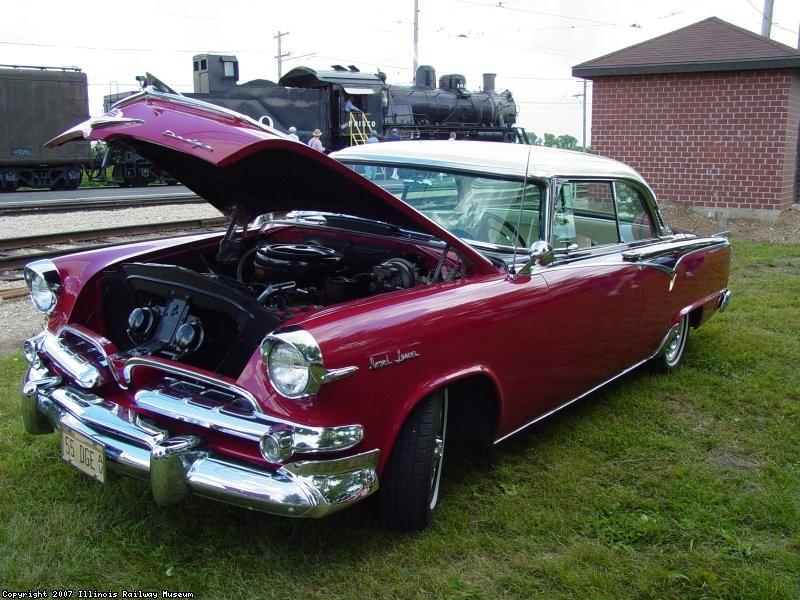 classic car   1630