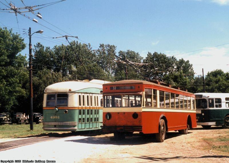 CSL 84 106