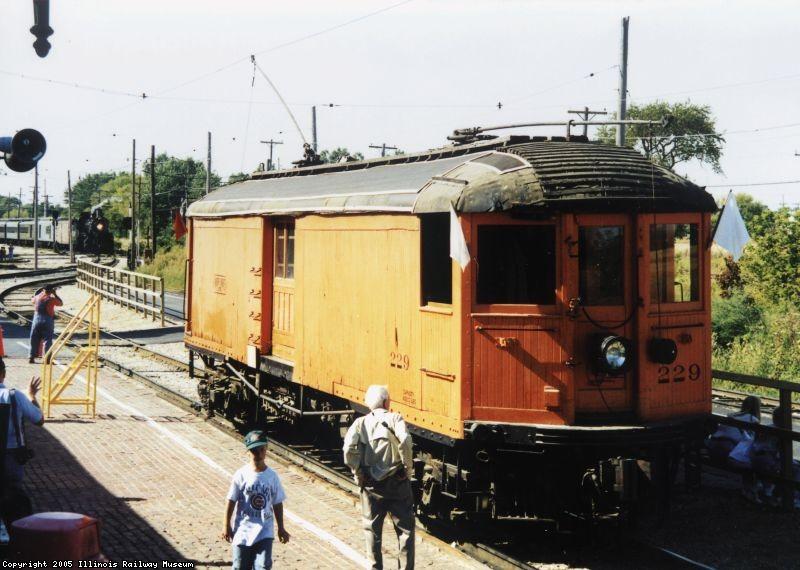 NSL 229 101-11