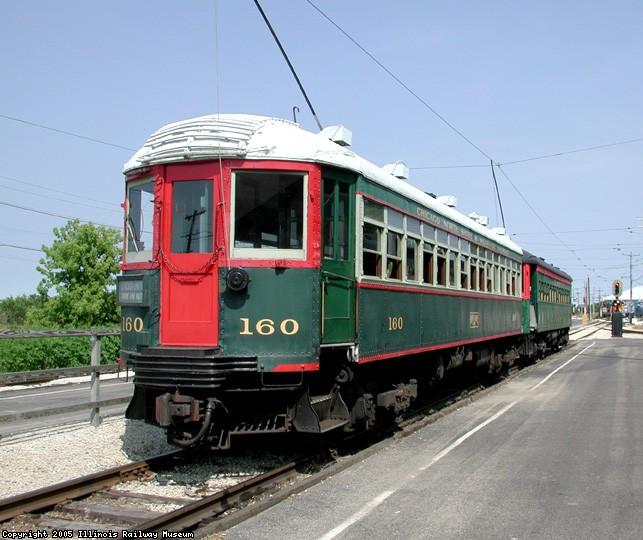 CNS&M 160 07-05-2002-a
