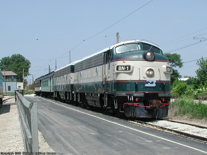 BN-1 07-04-2002-a