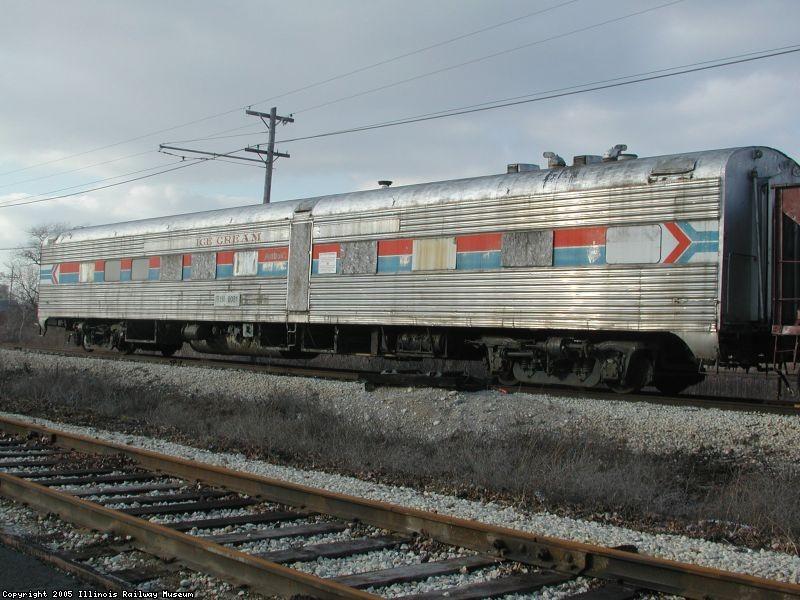 6217 Amtrak Birmingham 2005-02-24