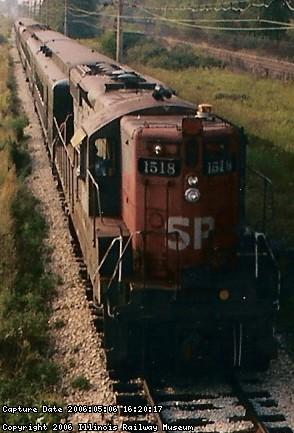 SP 1518