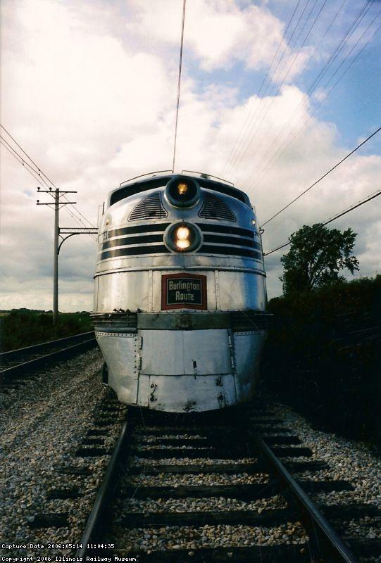 9911-A