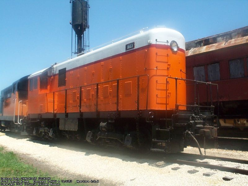 MR 1603