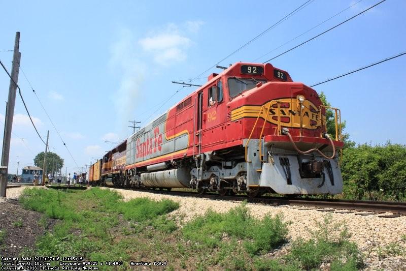 IMG 6443