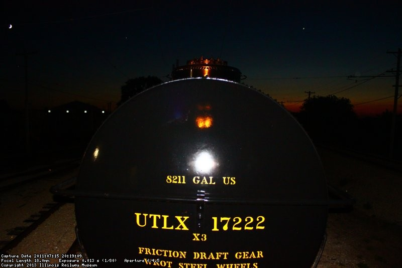 IMG 7872