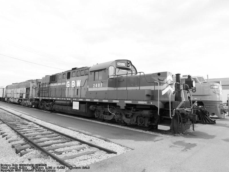 GBW 2407-3.JPG