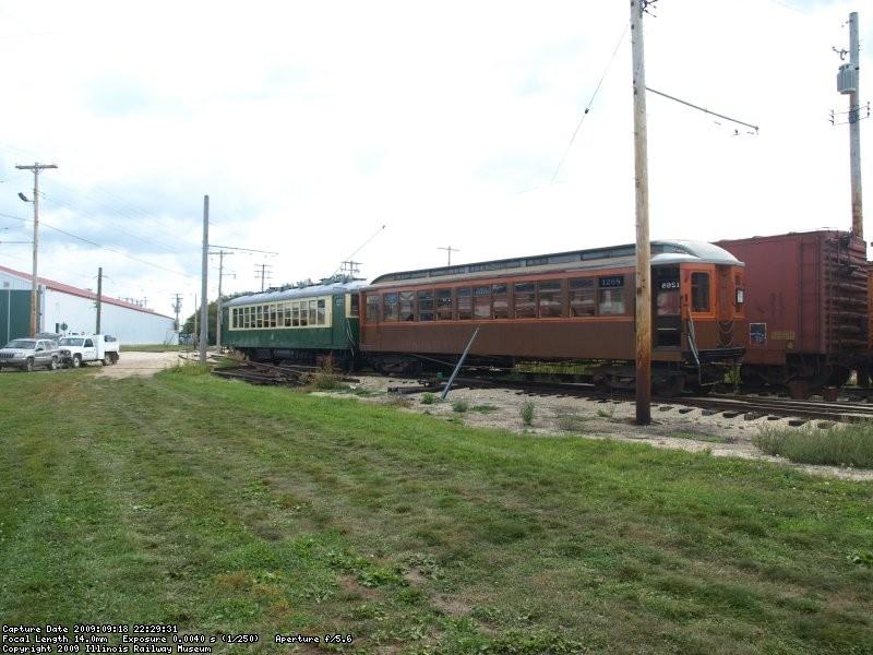 P9180752.JPG