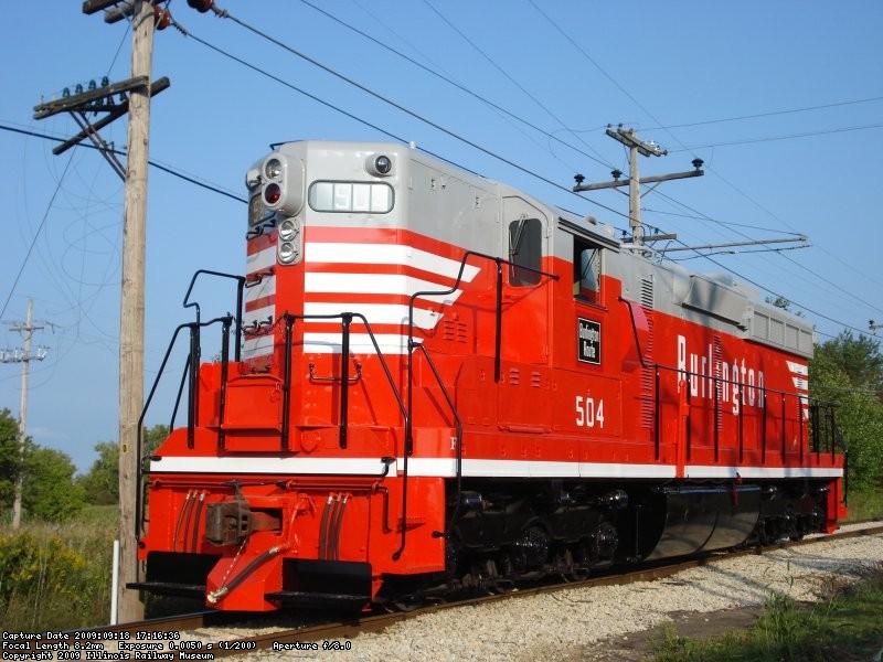 DSC06744.JPG