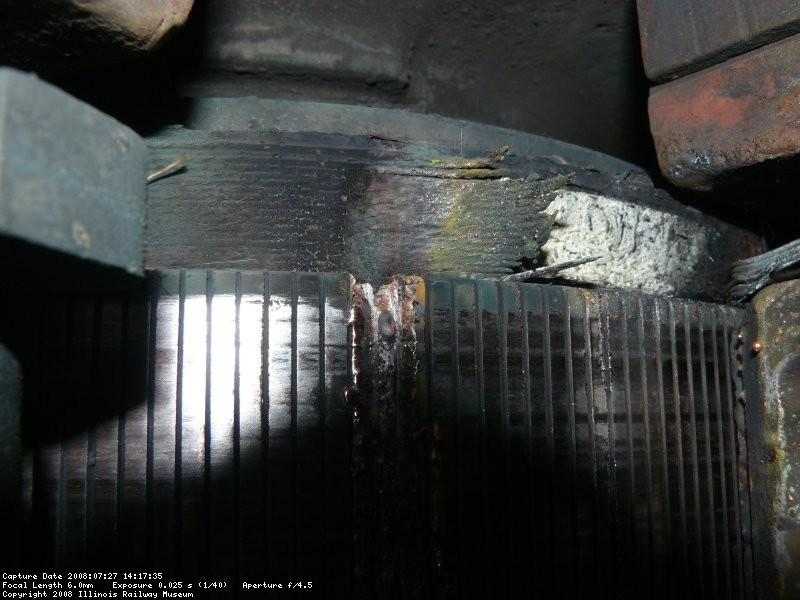 P1010489.JPG - number 6 motor