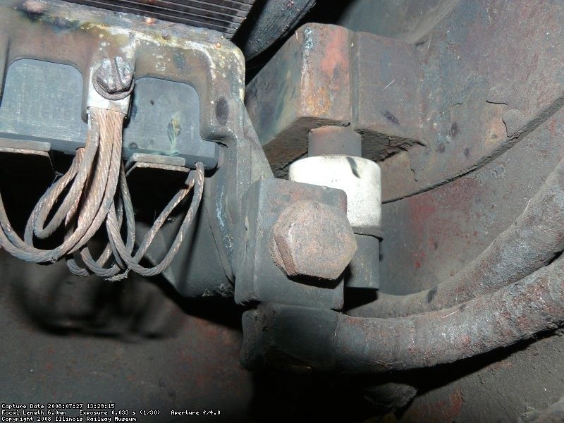 P1010478.JPG - number 6 motor