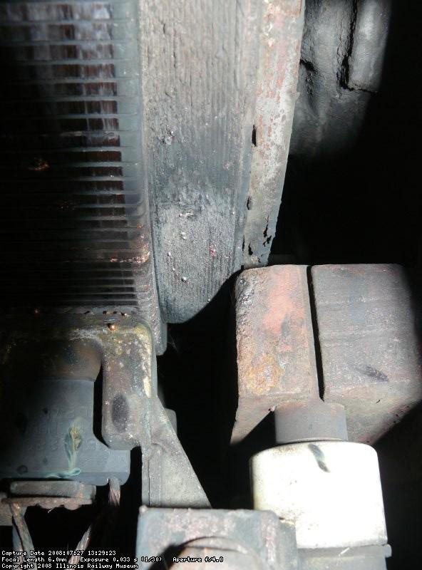 P1010479.JPG - number 6 motor