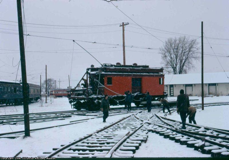 1972 February 02