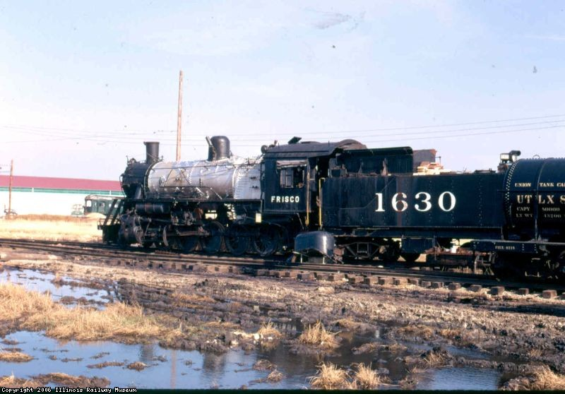 1973 January 04