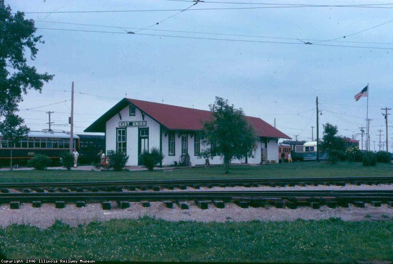 1975 July 001