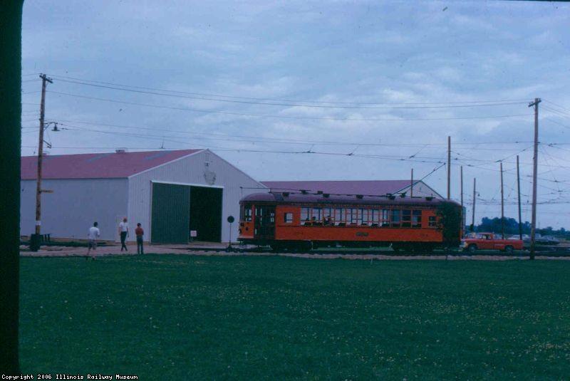 1975 October 001