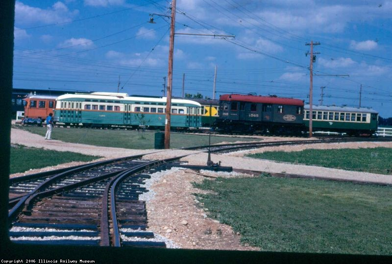 1975 October 003