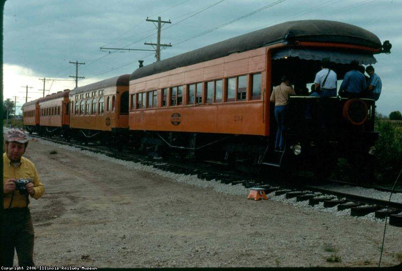 1977 July 001