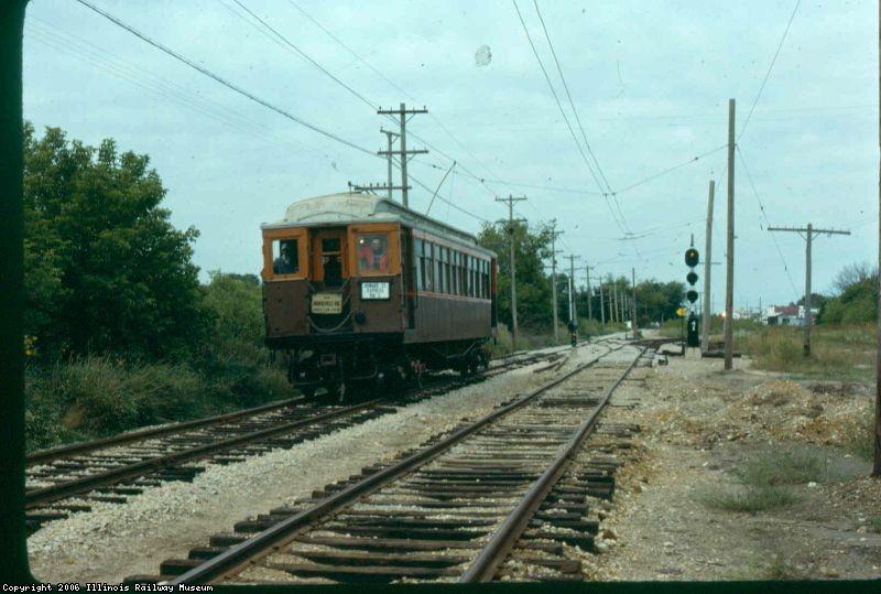 1977 July 002