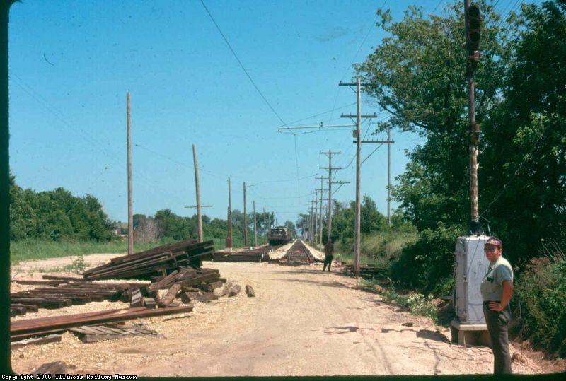 1978 October 002