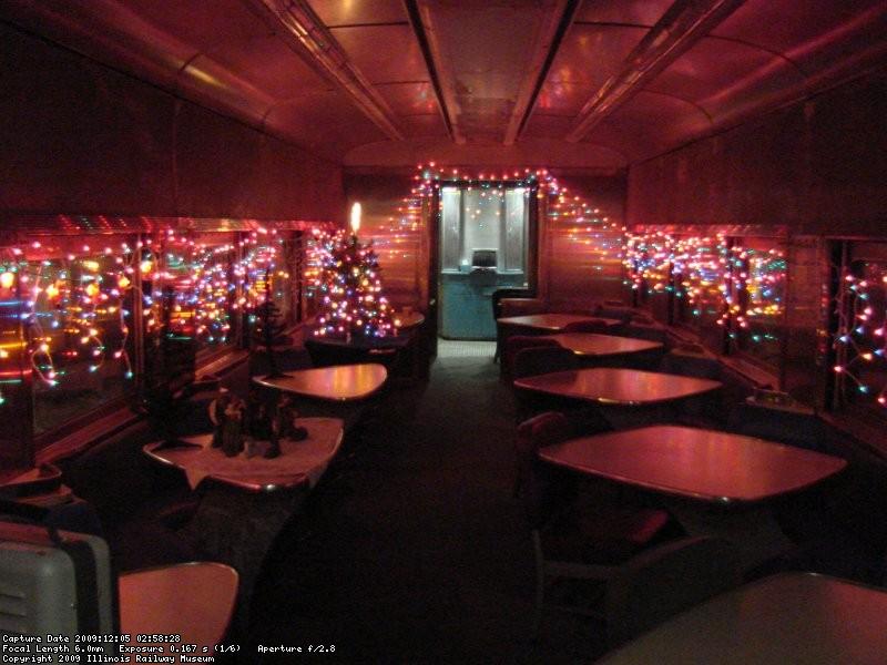 Christmas 2009 04