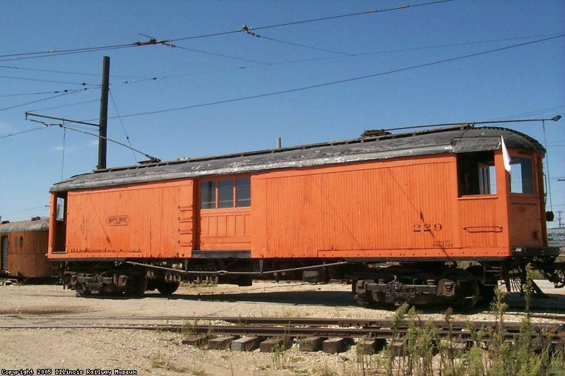 NSL 229 (10/2000).