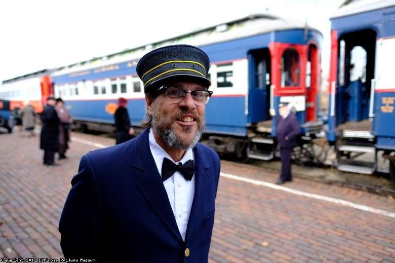 2017 - Fred Zimmerman (Greg Ceurvorst photo)