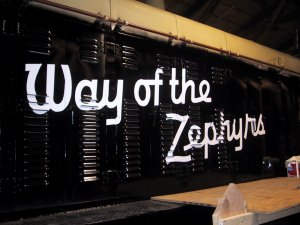 IMG_4953.JPG